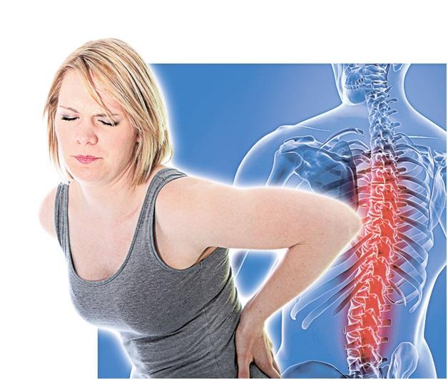 Как лечить артрит стопы в