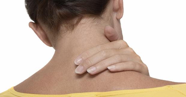 Остеофиты шейного и поясничного отдела позвоночника лечение тел позвонков что это такое причины