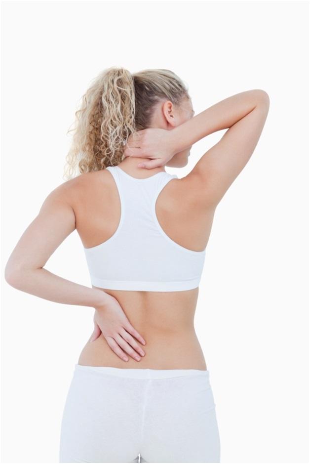 Дорсалгия что это такое, симптомы, причины, лечение боли в спине