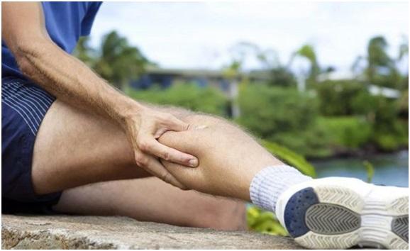 Стеноз позвоночного канала что это такое Симптомы и лечение