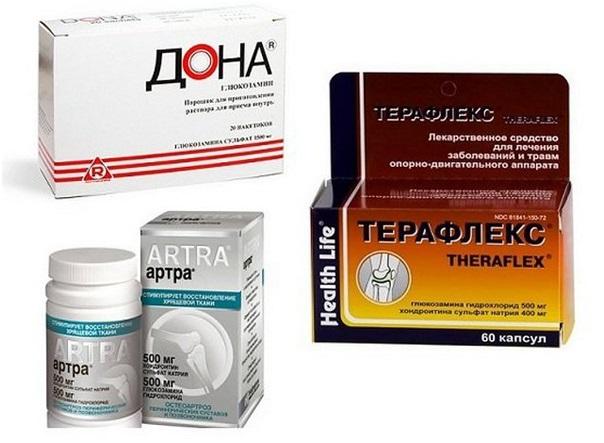 Остеопороз позвоночника симптомы и лечение у женщин