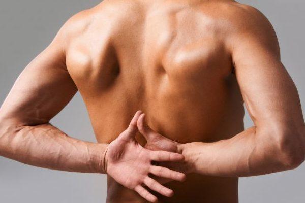 Спондилоартроз грудного отдела позвоночника лечение и признаки