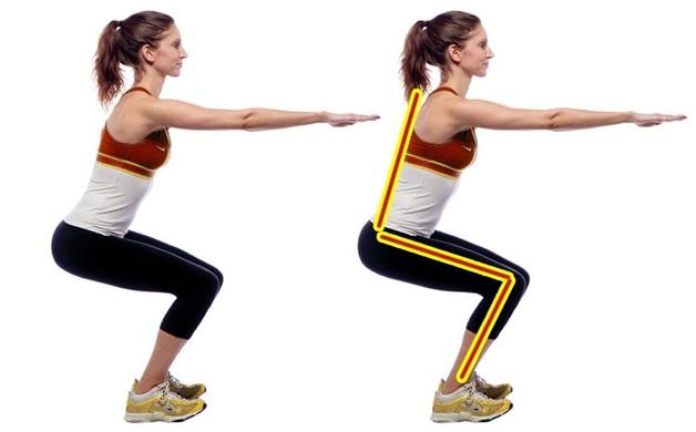 Какие упражнения нельзя делать при сколиозе? Полезны ли при сколиозе скрутки? Можно ли при сколиозе бегать, заниматься физкультурой и гимнастикой?