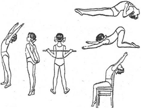 Симптомы и лечение кифоза поясничного отдела позвоночника