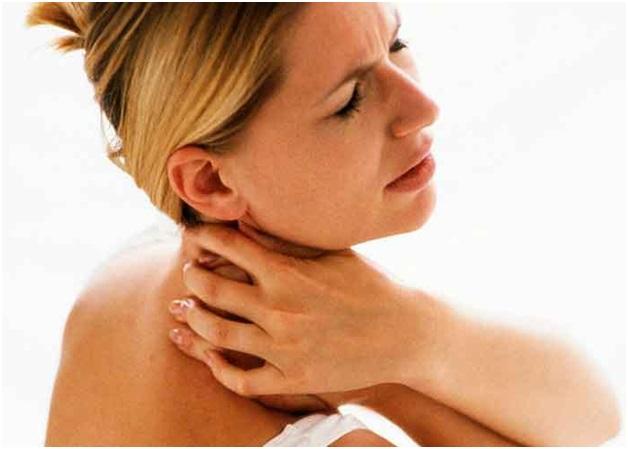 Может ли человек умереть от остеохондроза шейного отдела: опасные симптомы, меры предупреждения осложнений. Узнайте можно ли умереть от остеохондроза