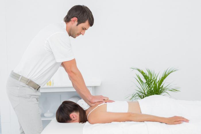 Терапия при грыже поясничного отдела позвоночника Лечение поясничного отдела