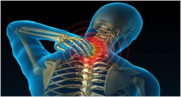 Дроп атака при шейном остеохондрозе