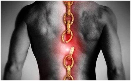 Обострение остеохондроза шейно грудного отдела симптомы лечение