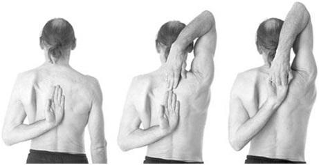 Как долго бывает онемение ноги при остеохондрозе
