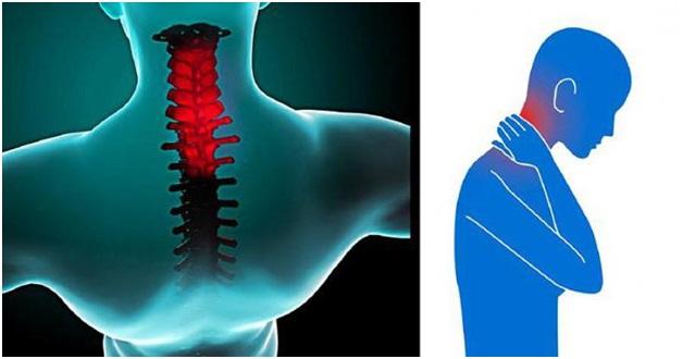 Хирургическое лечение травм позвоночника и спинного мозга