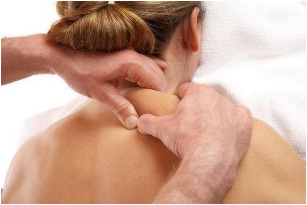 Повреждения позвоночника шейного отдела позвоночника Лечение шейного отдела