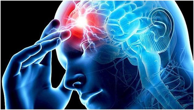 Нарушение кровообращения головного мозга при шейном остеохондрозе