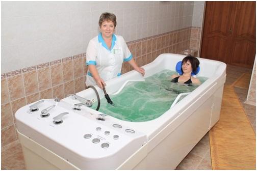 Компрессы при шейном остеохондрозе в домашних условиях