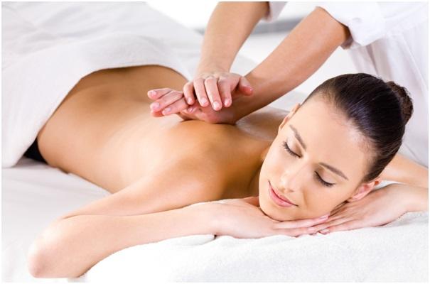 Можно ли делать массаж при обострении поясничного остеохондроза