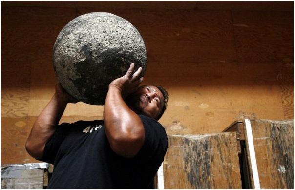 Резкая боль в пояснице при поднятии тяжестей возможные причины и что делать