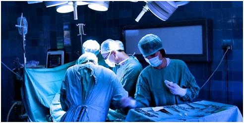 Методы восстановительной терапии и ограничения после операции на позвоночнике с металлоконструкцией