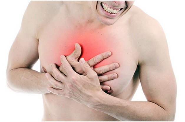 Боли в области солнечного и грудного отдела позвоночника сплетения thumbnail