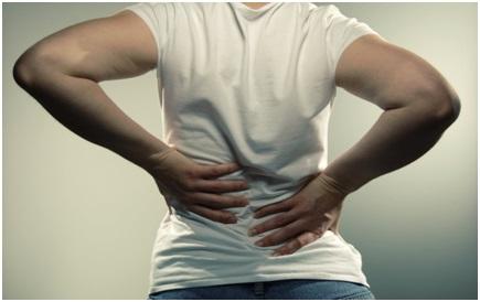 Боли в спине после эпидуральной анестезии